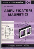 AMPLIFICATORI MAGNETICI