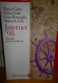 Internet '98
