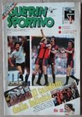 GUERIN SPORTIVO 1981 n. 26