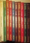 Premi Nobel di Letteratura
