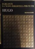 Victor Hugo - La nuova biblioteca per tutti