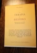 Sot la nape filologje leterature folclor- Anno VIII -N'4- Marz Avril 1956