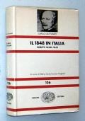 CAPOLAVORI DALLA COLLEZIONE DEL BANCO POPOLARE - Dipinti scelti dal XIV al XX secolo