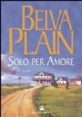 Millecuori Speciale San Valentino - I pirati del lago - A nord della luna (promozione 10 romanzi per 12 €)