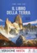 Il libro della Terra + MEbook + C.D.I. Seconda edizione