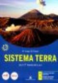 Sistema Terra DE + Dvd-Rom