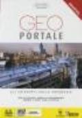 Nuovo Geoportale + e-Book