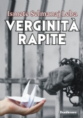 Verginità rapite
