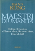 La divina ispirazione. L'educazione musicale del popolo nella Trieste asburgica