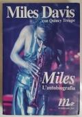 Miles l'autobiografia