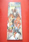 L'UOMO RAGNO n.234 UN MOSTRO CHIAMATO MORBIUS! MARVEL COMICS. 8 GENNAIO 1998