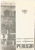 Ricerche sociali in Italia : 1945-1965