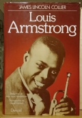 Louis Armstrong: Un génie américain