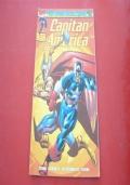 SUPERMAN n.21 MONDO BIZZARRD! PLAY PRESS. SETTEMBRE 1994 JURGENSIMMONEN...