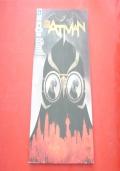 BATMAN CONTRO PREDATOR miniserie 3 di 4 DC COMICSPLAY PRESS. LUGLIO 1995