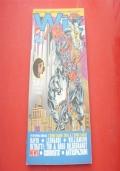X-FORCE n.14 L'ULTIMO DONO. MARVEL COMICS ITALIA. OTTOBRE 1995
