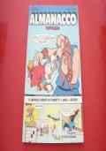 DUCK TALES: AVVENTURE DI PAPERI n.5 WALT DISNEY COMPANY ITALIA. OTTOBRE 1995
