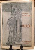 CADUTI E DECORATI PARMIGIANI NELLA GUERRA DI LIBERAZIONE 1915 - 1918