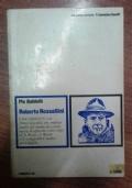 ROBERTO ROSSELLINI, I SUOI FILM 1936-1972 E LA FILMOGRAFIA COMPLETA