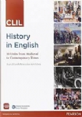 HISTORY IN ENGLISH