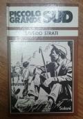 PICCOLO GRANDE SUD