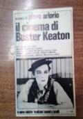 IL CINEMA DI BUSTER KEATON