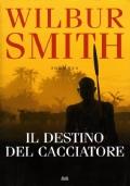 Il destino del cacciatore romanzo