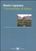 Il Sessantotto al futuro