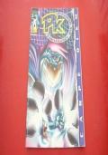 SPIDER-MAN n.544 LA SFIDA:MYSTERIO parte 1 di 2. MARVELPANINI COMICS. OTT. 2010