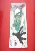 SPIDER-MAN n.1 IL NUMERO UNO! PRIMA MISSIONE DEL NUOVO VENOM. MARVELPANINI 2011
