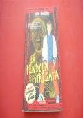 JOHN BELLAIRS: LA PENDOLA STREGATA. MONDADORI 1997 I MITI JUNIOR n.38 ROMANZO!