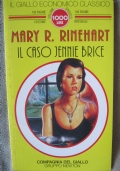 Il caso Jennie Brice