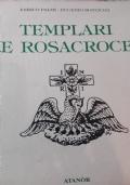 Templari e Rosacroce