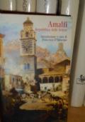 Amalfi Repubblica delle lettere