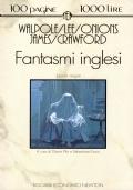 Fantasmi Inglesi