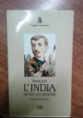 L'INDIA (SENZA GLI INGLESI)