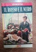 IL ROSSO E IL NERO ( cronaca del 1830)