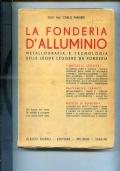 GIOIELLI - ASTA DI SOTHEBY S  DEL MAGGIO 1990-