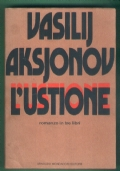 USTIONE l'