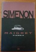 Maigret Viaggia