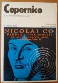 Copernico, la vita il pensiero i testi esemplari