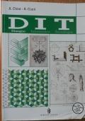 D.I.T.