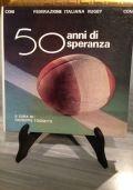 L'AVIFAUNA NIDIFICANTE NELLA PROVINCIA DI PARMA 1980 - 1995