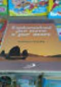 Esplorazioni per terra e per mare