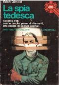 LA SPIA TEDESCA