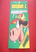 PAPERINO &C. n.32 WALT DISNEYMONDADORI. 7 FEBBRAIO 1982 PUZZLE IN REGALO!