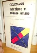 Marxismo e scienze umane