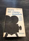Storia del cinema mondiale