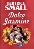 Dolce Jasmine