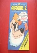 PAPERINO &C. n.25 WALT DISNEYMONDADORI. 20 DICEMBRE 1981 TORRI&CAVALIERI GIOCO!